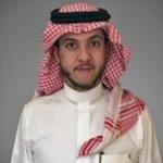 عبدالعزيز خالد البراك