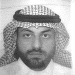 عبدالعزيز يوسف الأشعري