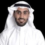 هاشم عبدالله محمد ال سافر الغامدي