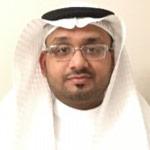 إياد خالد الميمني