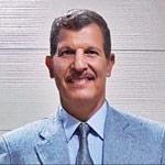 خالد إبراهيم نبيل