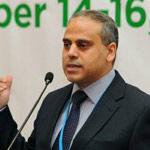 خالد علي يوسف علي