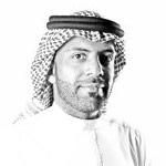 أحمد بن عبدالوهاب خان