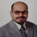 محمد ذيب متروك